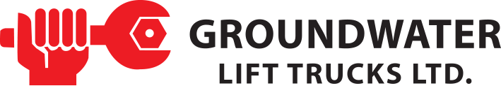 Groundwater Lift Trucks Ltd.