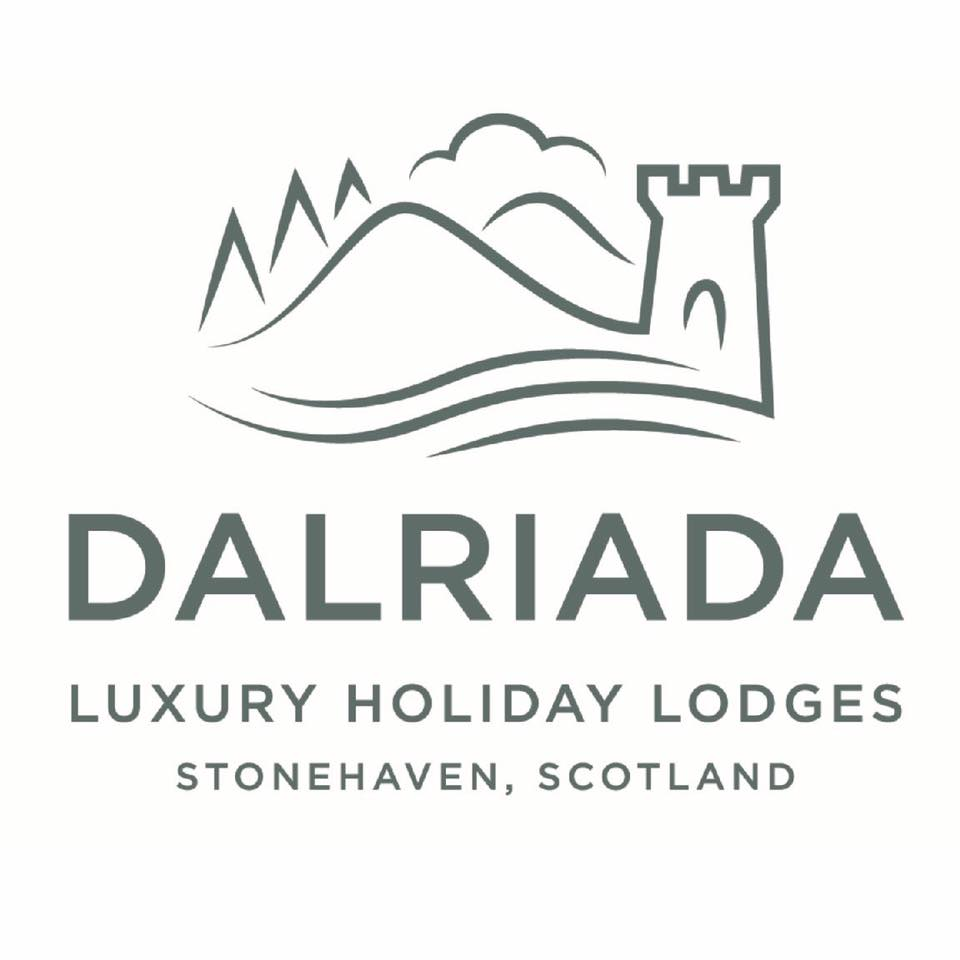 Dalriada Lodges
